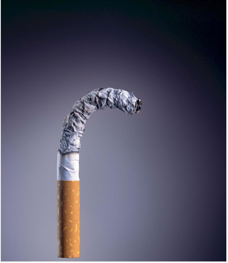 Hatékony dohányzás gyógyul - Fásultság June, A dohányfüggőség kezelésének alapelvei